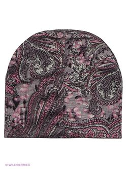 Шапки Shapkoff                                                                                                              фиолетовый цвет