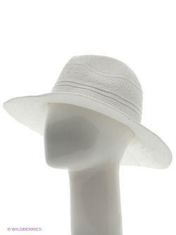 Шляпы To Be Queen                                                                                                              белый цвет