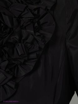 Плащи FORTUNA                                                                                                              черный цвет
