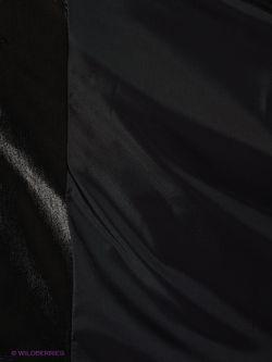 Плащи FORTUNA                                                                                                              чёрный цвет