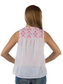 Блузки Colin's                                                                                                              розовый цвет