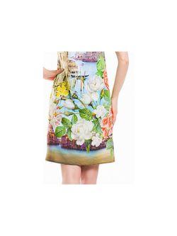 Платья Remix                                                                                                              голубой цвет