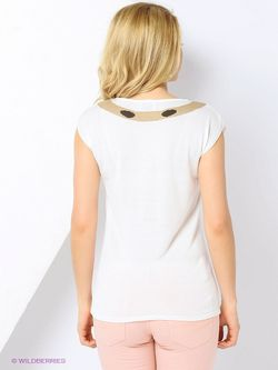 Джемперы Braccialini                                                                                                              белый цвет