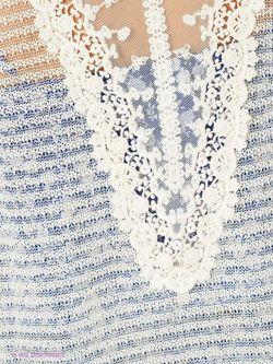 Кардиганы Only                                                                                                              белый цвет