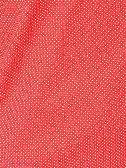 Платья Sarafan                                                                                                              красный цвет