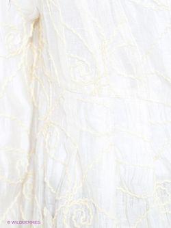 Ветровки Maritta                                                                                                              белый цвет