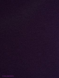 Платья Stets                                                                                                              фиолетовый цвет