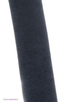 Ремни A.Valentino                                                                                                              черный цвет