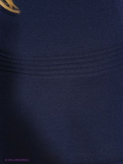 Блузки Green Tara                                                                                                              синий цвет