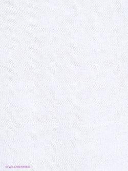 Джемперы Green Tara                                                                                                              белый цвет