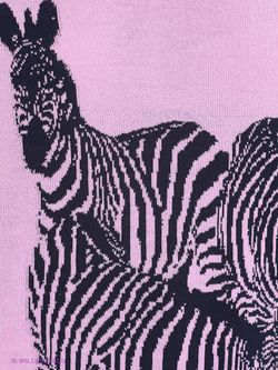Джемперы Green Tara                                                                                                              розовый цвет