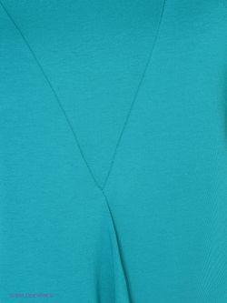 Блузки PRIZABILE                                                                                                              Морская Волна цвет