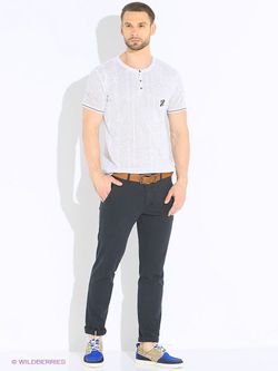 Джемперы Milana Style                                                                                                              серый цвет