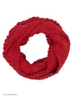 Шарфы FOMAS                                                                                                              красный цвет