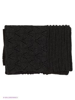 Шарфы FOMAS                                                                                                              черный цвет