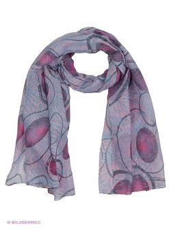 Палантины FOMAS                                                                                                              фиолетовый цвет