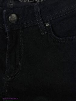 Джинсы Colin's                                                                                                              чёрный цвет
