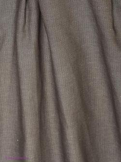 Юбки Mondigo                                                                                                              серый цвет