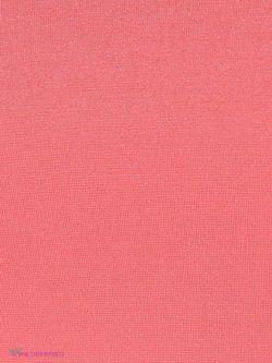 Платья PF                                                                                                              розовый цвет