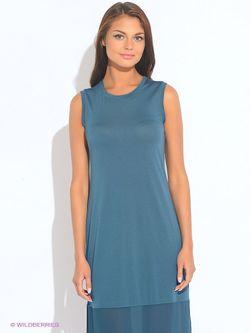 Платья Mexx                                                                                                              голубой цвет