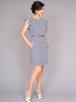 Платья nasha                                                                                                              фиолетовый цвет