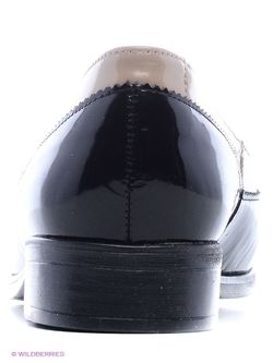 Туфли BELWEST                                                                                                              бежевый цвет
