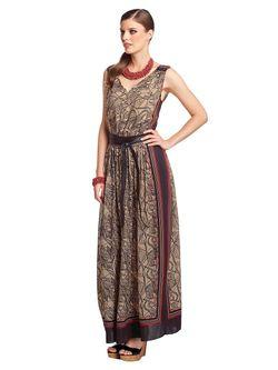 Платья Apart                                                                                                              бежевый цвет