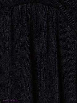 Платья Мадам Т Мадам Т                                                                                                              чёрный цвет