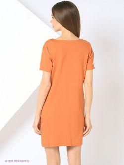 Платья Imago                                                                                                              Горчичный цвет