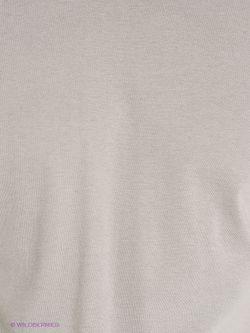 Футболка Fine Joyce                                                                                                              серый цвет