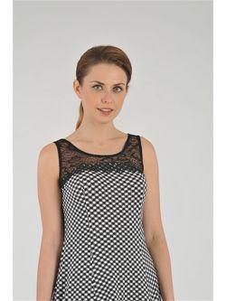 Платья M&L                                                                                                              чёрный цвет