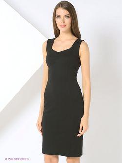 Платья A.Karina                                                                                                              черный цвет
