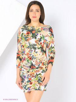 Платья Milana Style                                                                                                              фиолетовый цвет