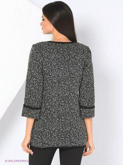 Жакеты Milana Style                                                                                                              серый цвет