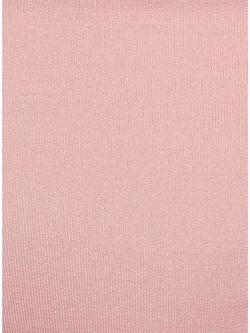 Трусы Oodji                                                                                                              розовый цвет