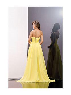 Платья to be bride                                                                                                              желтый цвет