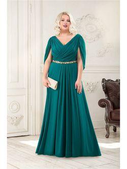 Платья to be bride                                                                                                              зелёный цвет