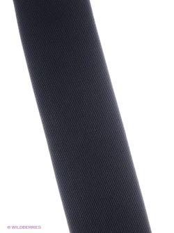 Пояса Oodji                                                                                                              черный цвет