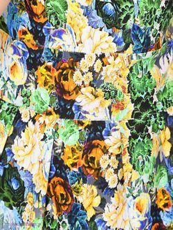 Платья Битис                                                                                                              голубой цвет