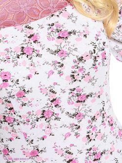 Платья Adzhedo                                                                                                              серый цвет
