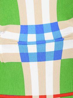 Платья Adzhedo                                                                                                              голубой цвет