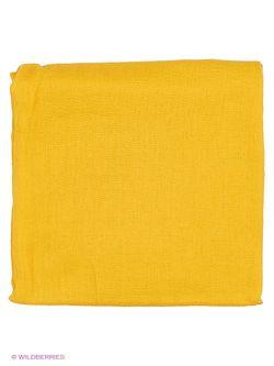 Палантины MAXVAL                                                                                                              желтый цвет