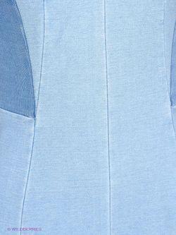 Платья Trussardi                                                                                                              Индиго цвет