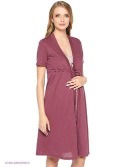 Комплекты Одежды Hunny Mammy                                                                                                              бежевый цвет