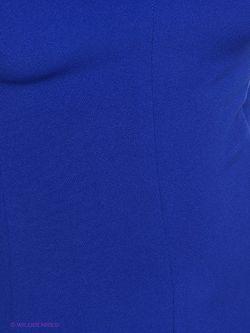 Комбинезоны Xarizmas                                                                                                              синий цвет