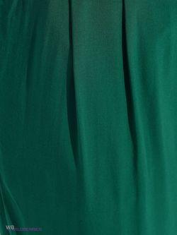 Брюки Incity                                                                                                              зелёный цвет