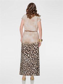 Платья Panda                                                                                                              бежевый цвет
