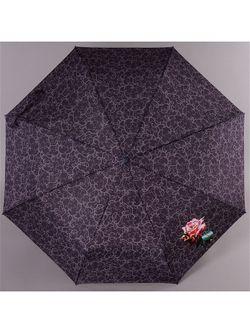 Зонты Airton                                                                                                              коричневый цвет