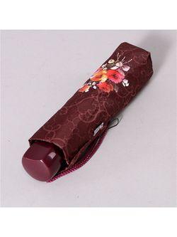 Зонты Airton                                                                                                              красный цвет