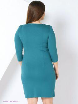 Платья Emi Filini                                                                                                              голубой цвет